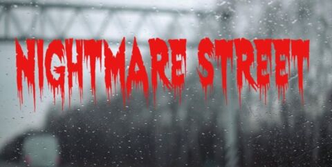 Nightmare Street [1.12.2]
