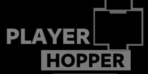 Player Hopper [1.17.1] [1.16.5] [1.15.2] [1.12.2] (воронка забирает предметы из инвентаря)