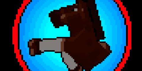 Callable Horses [1.16.3] [1.12.2] (призыв лошади или ламы)