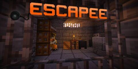 Escapee [1.11.2]
