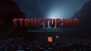 Structured [1.12.2]