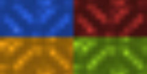 Custom Portals [1.16.5] (настраиваемые порталы)