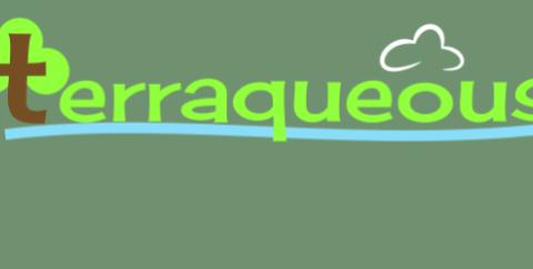 Terraqueous [1.16.5] [1.15.2] [1.12.2] (новые блоки и инструменты)
