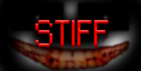 Stiff [1.12.2]