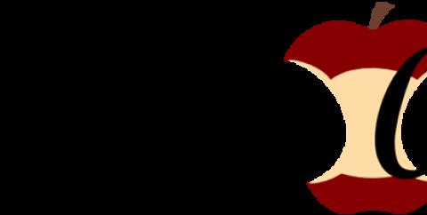 ShetiPhianCore [1.17.1] [1.16.5] [1.15.2] [1.12.2]