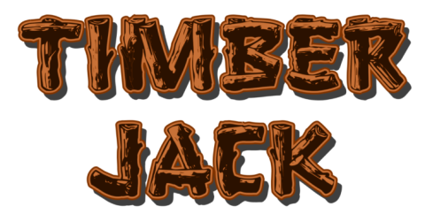 Timberjack [1.12.2] [1.11.2] [1.10.2] (быстрая рубка деревьев)