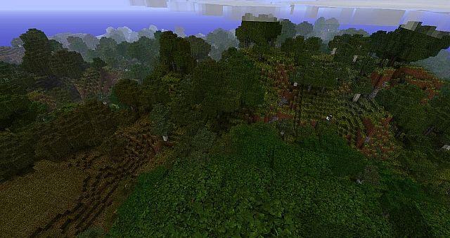 20110202_1636_5176_screenshot