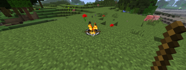 800px-Firepit-640x241.png
