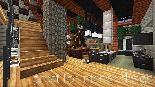 Interior-Design_5159653