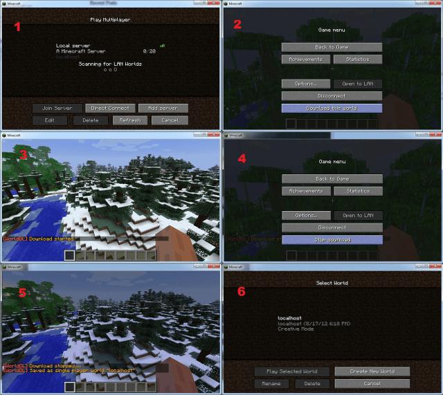 Minecraft_world_downloader