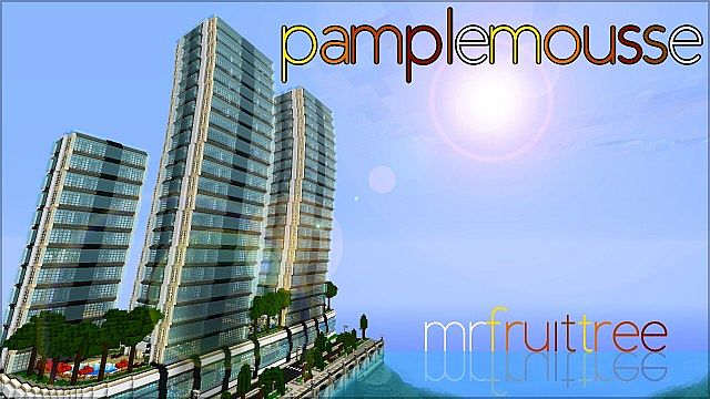 Pamplemousse_5159630