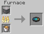 Portal Gun [1.7.10] [1.6.4]