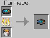 Portal Gun [1.12.2] [1.10.2] [1.7.10] (портальная пушка)