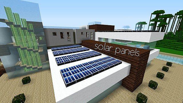 Solar-Panels_5159642