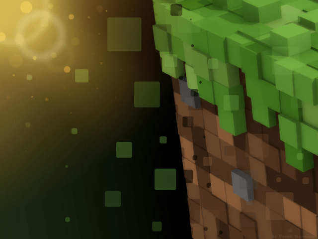 dirt_block_wallpaper_by_thimo94-d3h76s9