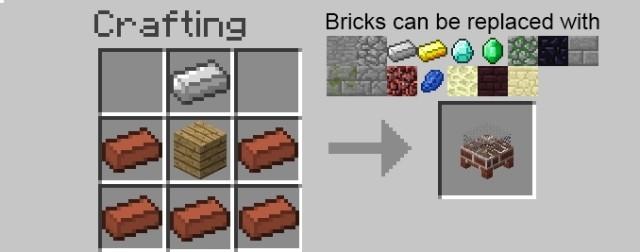 recipe_firepit