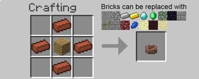 recipe_firering