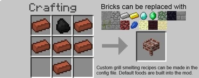 recipe_grill