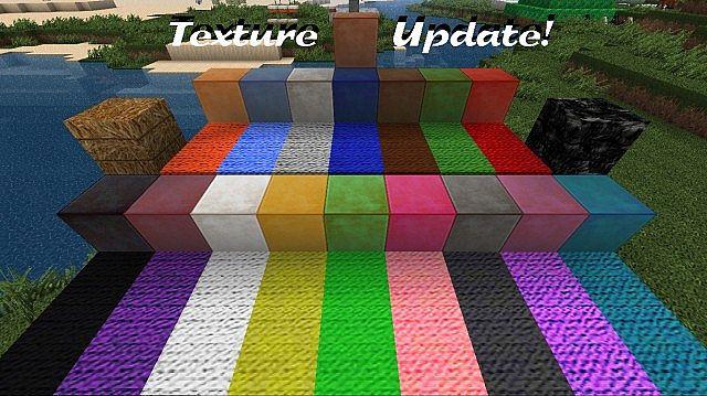 Texture-update_5882558
