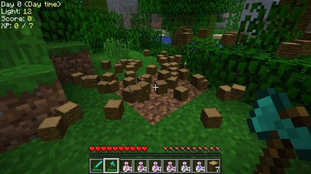 Tree-Capitator-Mod-1