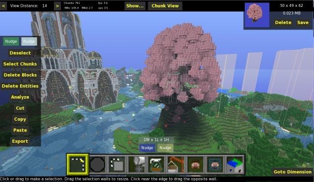 MCEdit-Tutorial-Forester-20_1777554