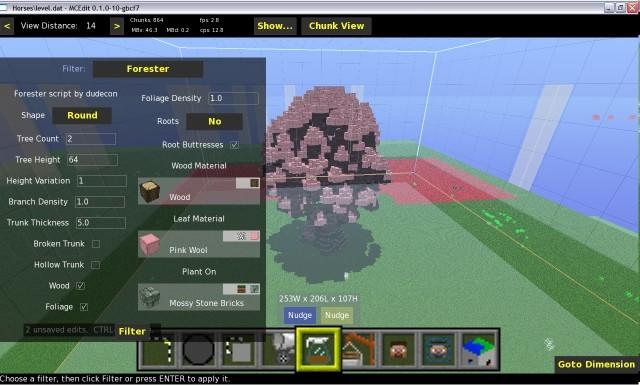 MCEdit-Tutorial-Forester-7_1777420