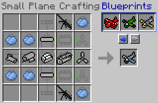 Flan's World War Two Pack [1.12.2] [1.8] [1.7.10]