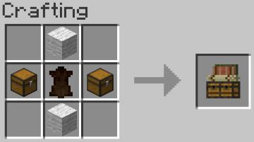 Mo Creatures [1.10.2] [1.8.9] [1.7.10]