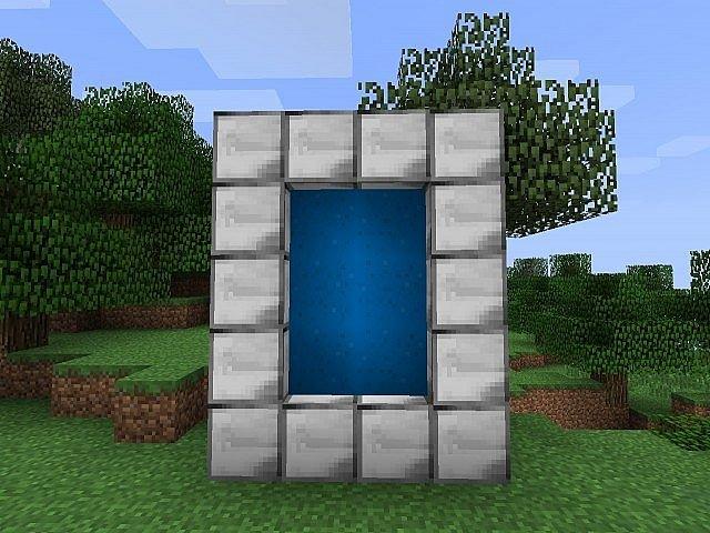 1360933405_teleportation-mod-2