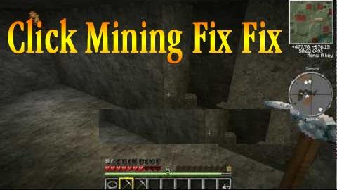 1393603510_click-mining-fix-fix-mod