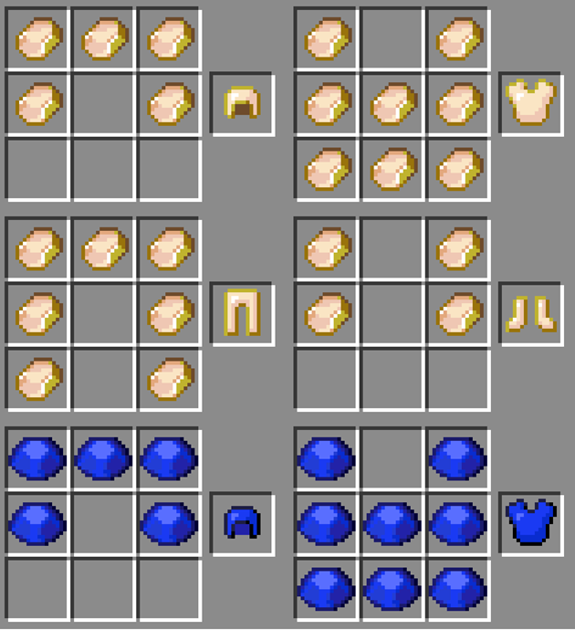20130413143843
