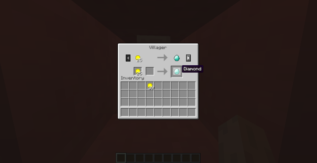 Penny Arcade Mod [1.7.2] [1.6.4]