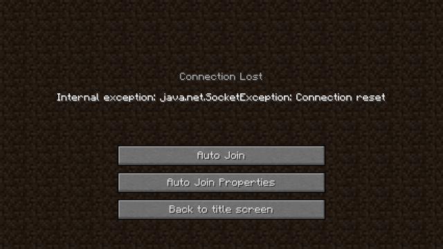 AutoJoin-Mod-1