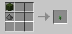 DecoCraft [1.12.2] [1.11.2] [1.10.2] [1.7.10]