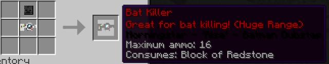 BatKiller