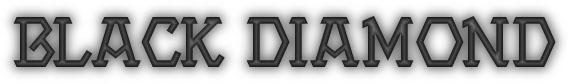 Black Diamond Mod [1.7.2]