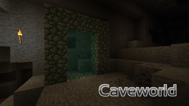 Caveworld-Mod-1
