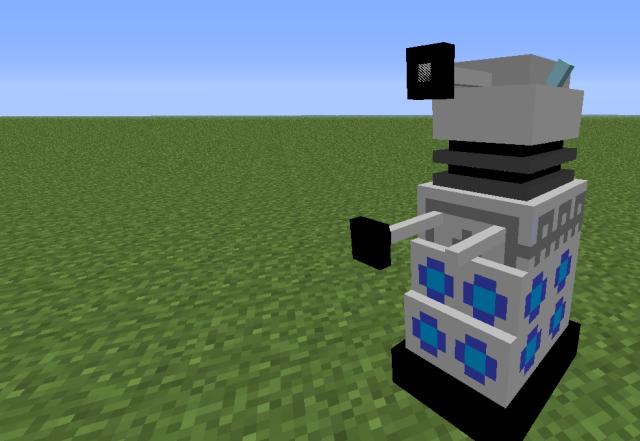Dalek-Mod-3