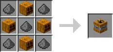 Extreme TNT Farming Mod [1.7.2]