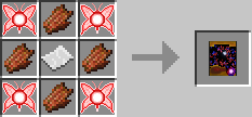 Touhou Items Mod [1.7.2] [1.6.4]