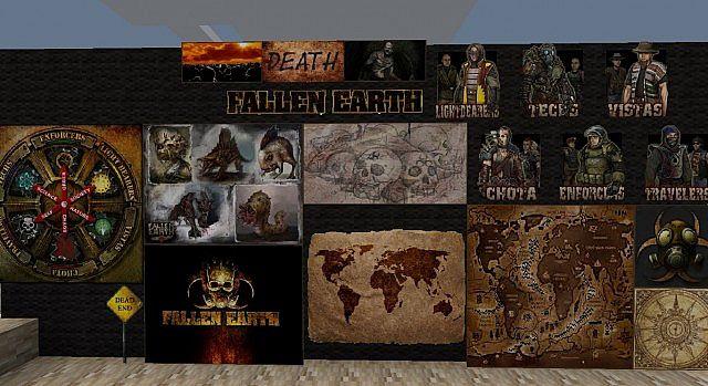 Fallen-earth-texture-pack-1