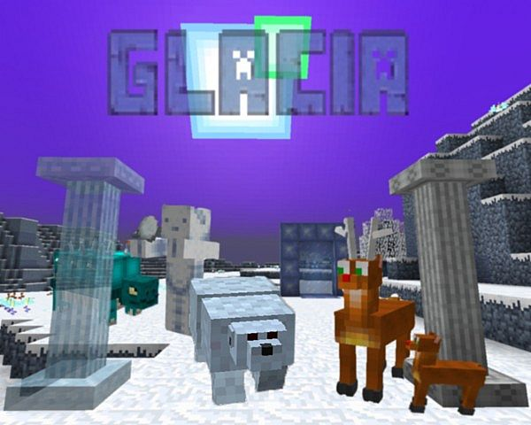 Glacia-Dimension-Mod-1 (1)