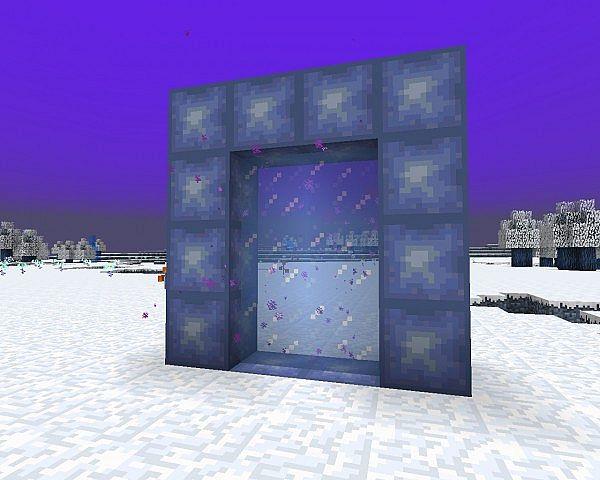 Glacia-Dimension-Mod-5