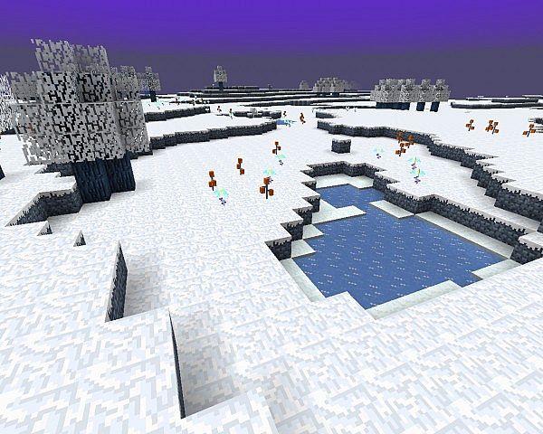 Glacia-Dimension-Mod-7