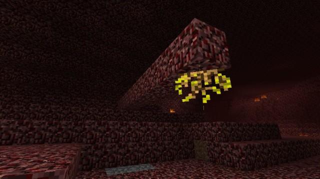 Glowstone-Seeds-Mod-3
