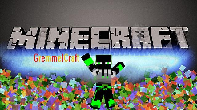 GremmelCraft-Pack