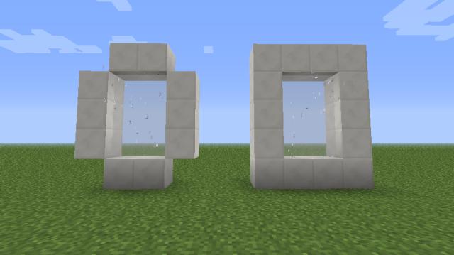 Miner's Heaven Mod [1.7.2] [1.6.4]