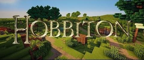 Hobbiton-resource-pack (1)