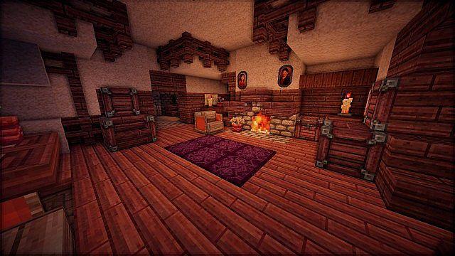 Hobbiton-resource-pack-5