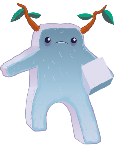Ice Pixie Mod [1.7.2] [1.6.4]